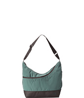 The North Face - Alexa Satchel