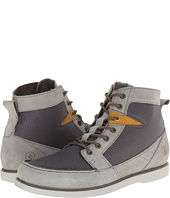 Volcom - Berrington 2