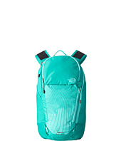 The North Face - Women's Pinyon