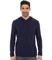 BOSS Hugo Boss - L/S Hooded Shirt