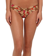 Commando - Print Thong CT02