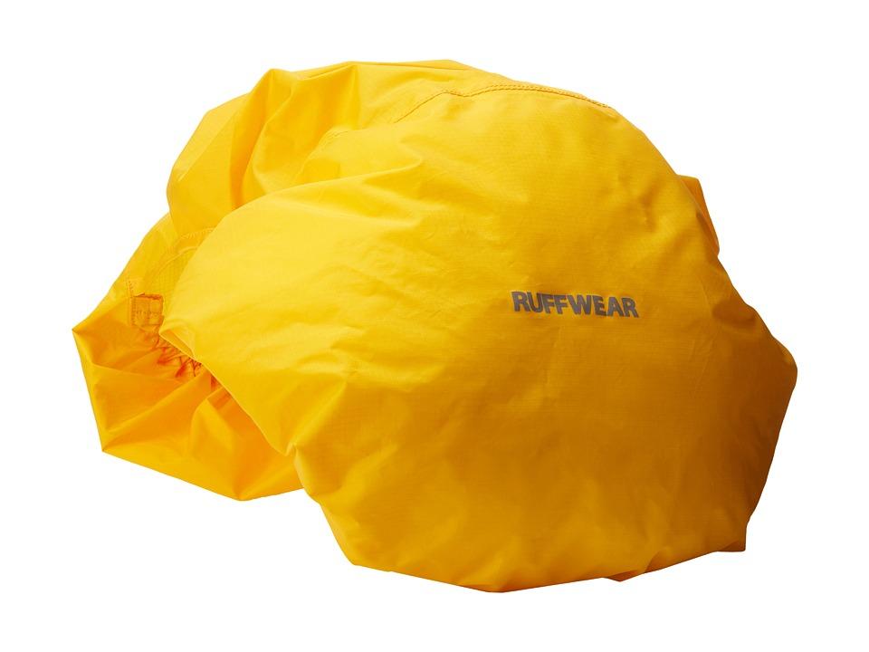 Ruffwear - Hi Dry Saddlebag Cover