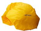 Ruffwear Hi Dry Saddlebag Cover