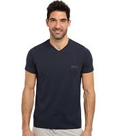 BOSS Hugo Boss - S/S V-Neck Shirt
