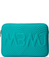 Marc by Marc Jacobs - Tablet Case Quilted MBMJ