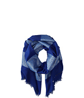Marc by Marc Jacobs - Milkyway Stripe Scarf