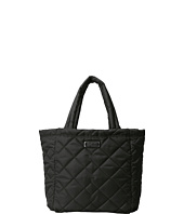 Marc by Marc Jacobs - Crosby Quilt Tote
