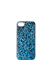 Marc by Marc Jacobs - Foil Phone Case for iPhone® 5 and 5s Phone Cases Foil