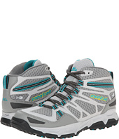 Montrail - Fluid Fusion Mid Outdry®