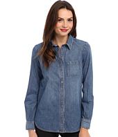 Paige - Eden Shirt