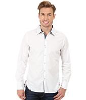 Robert Graham - Serendipity Tailored Fit L/S Woven Sport Shirt