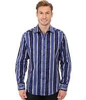 Robert Graham - Mott L/S Woven Sport Shirt