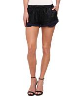 StyleStalker - Palm Shorts