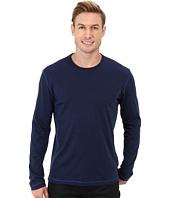 Robert Graham - Riftstone L/S Knit T-Shirt