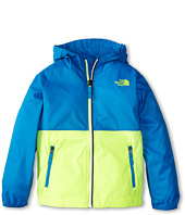 The North Face Kids - Flurry Wind Hoodie 15 (Little Kid/Big Kid)