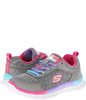SKECHERS KIDS - Skech Appeal - Flawless Flyer 81885L (Little Kid/Big Kid)