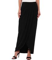 Tart - Annina Skirt