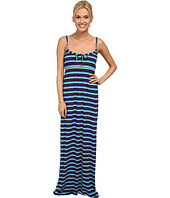 Carve Designs - Coco Maxi Dress