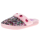 M&F Western - Sequin & Rhinestone Slide Slippers (Toddler/Little Kid/Big Kid)
