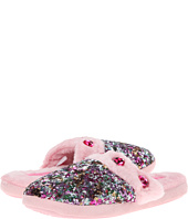 M&F Western - Sequin & Rhinestone Slide Slippers