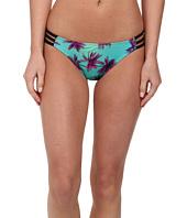 Carve Designs - Island Bikini Bottom