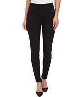 Sanctuary - Zip Grease Legging