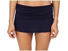 Carve Designs Playa Skirt Bottom