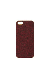 Scotch & Soda - Wooly iPhone 5 Hardcover Case