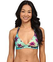 Carve Designs - Andi Reversible Bikini Top