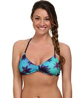 Carve Designs - Tamarindo Bikini Top