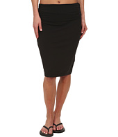 Carve Designs - Parc Skirt