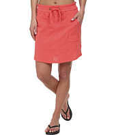 Carve Designs - Newport Skirt