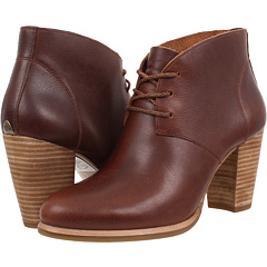$78.75 UGG Mackie Women's Boots On Sale @ 6PM.com