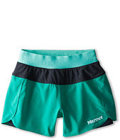 Marmot Kids - Pulse Short (Little Kids/Big Kids)