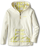 Marmot Kids - Shortcut Rev Jacket (Little Kids/Big Kids)