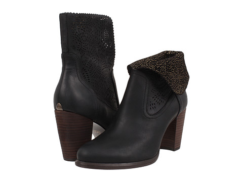ugg leather boots 6pm