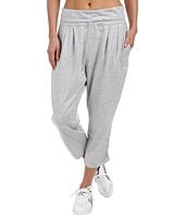 PUMA - Style 3/4 Drapy Pants