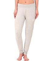 PUMA - Slim Pant