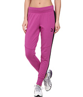 PUMA - Slim Sweatpant