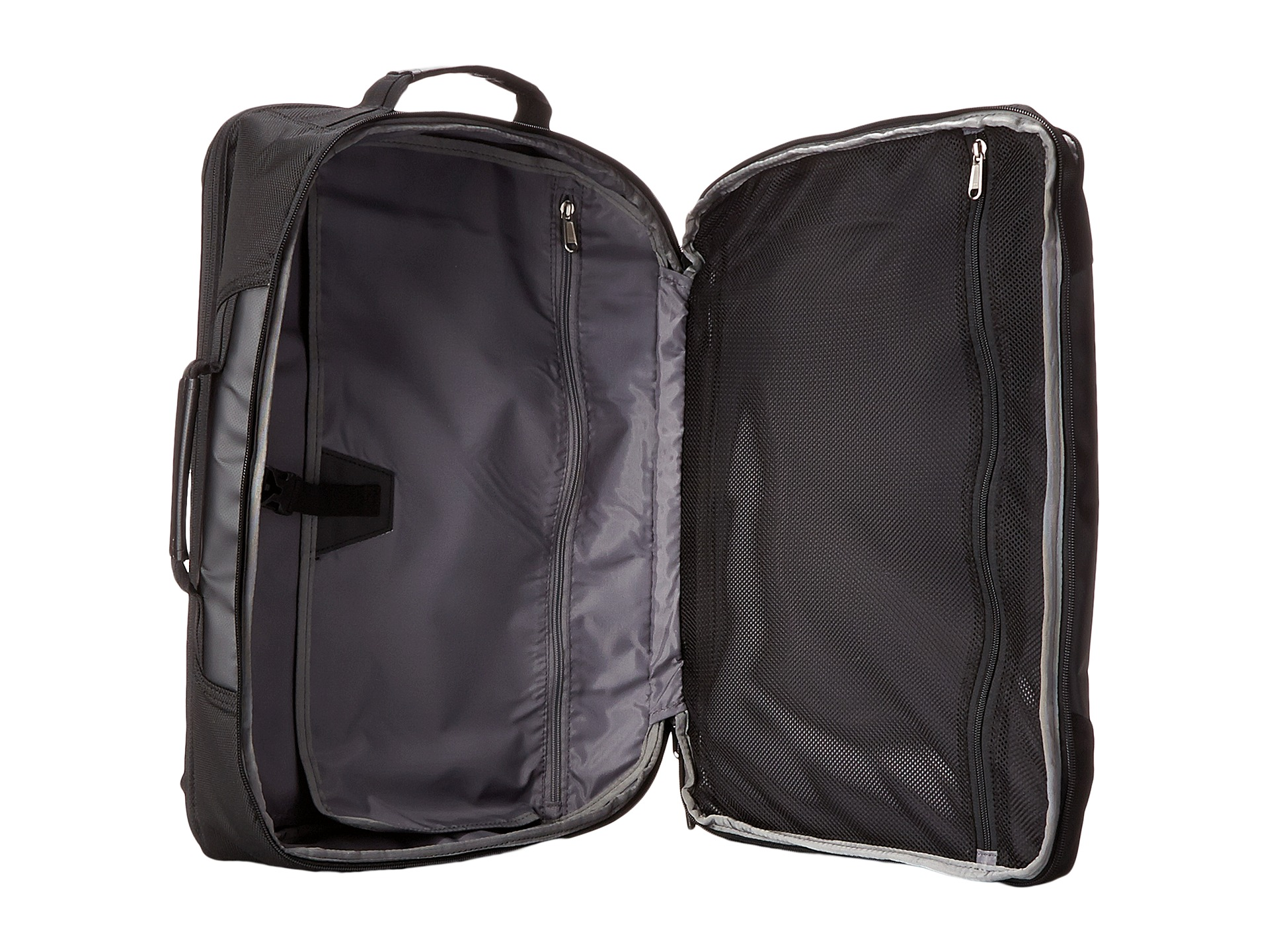 north face auditing case Online shopping for electronics from a great selection of sleeves, folio cases, shoulder bags, backpacks, laptop computer bags and cases & more at everyday low prices.
