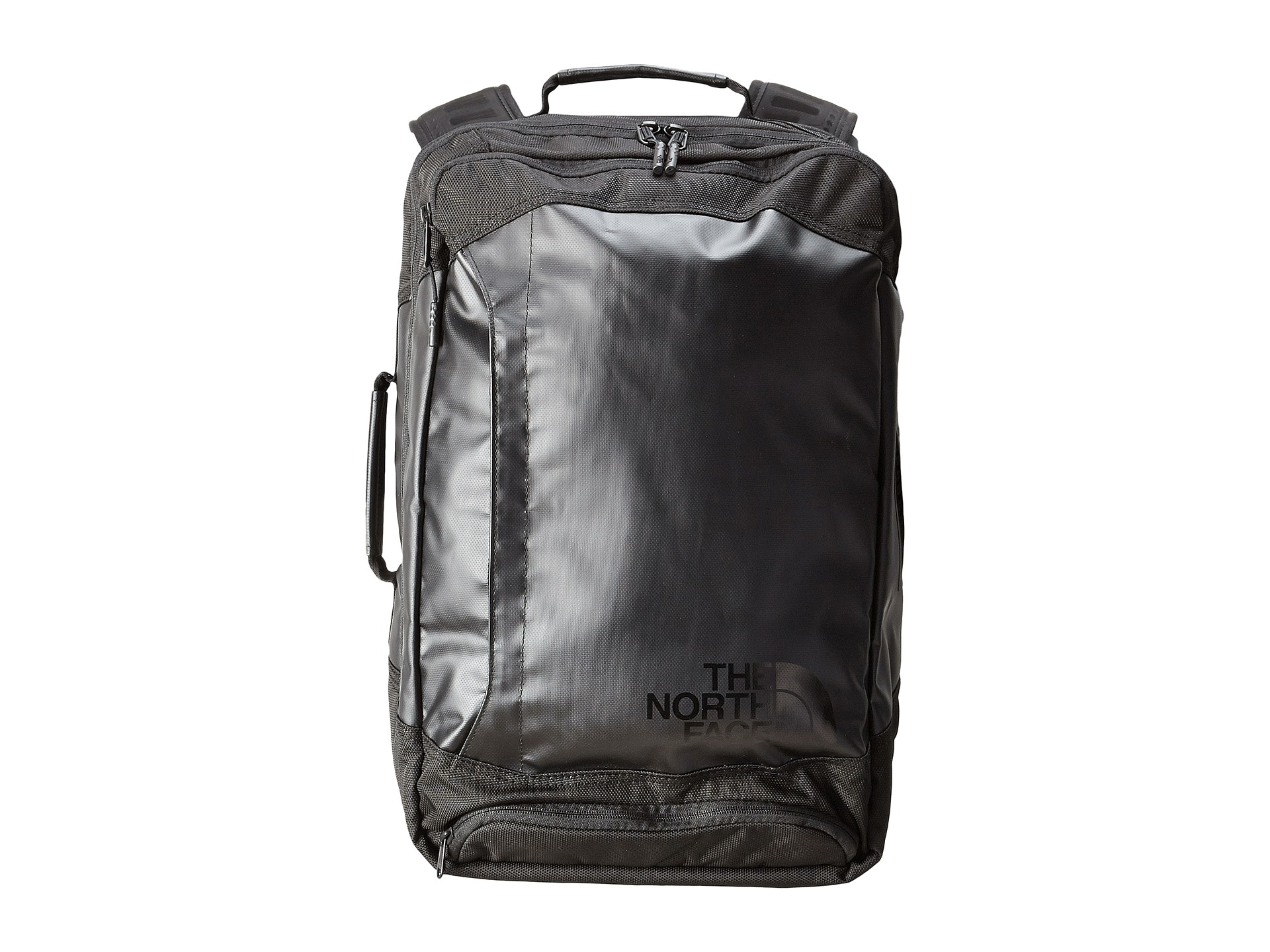 Find great deals on eBay for north face broken zipper. Shop with confidence.