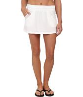 Lole - Kalenda Skirt
