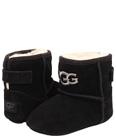 UGG Kids - Jesse (Infant/Toddler)