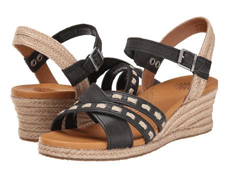 UGG Mairi Womens Sandals