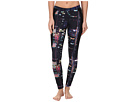 adidas Originals TKO Printed Legging