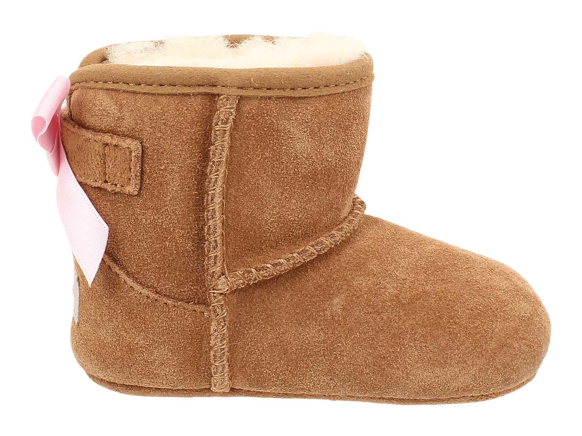 uggs on ebay size 7