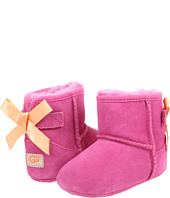 UGG Kids - Jesse Bow (Infant/Toddler)