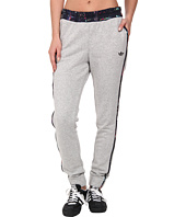 adidas Originals - TKO Trackpant
