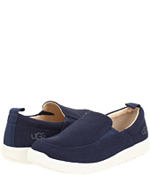 UGG Kids - Wake (Toddler/Little Kid/Big Kid)