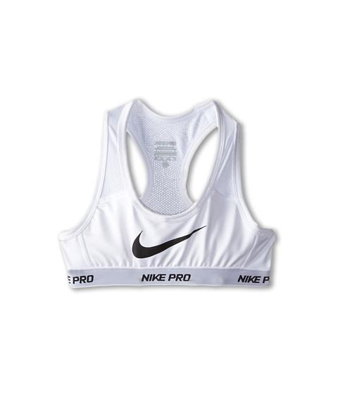 Nike Kids Pro Hypercool Sports Bra (Little Kids/Big Kids)